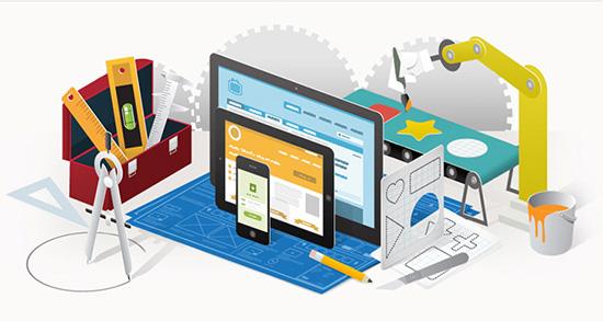 Lợi ích của các gói thiết kế web giá rẻ