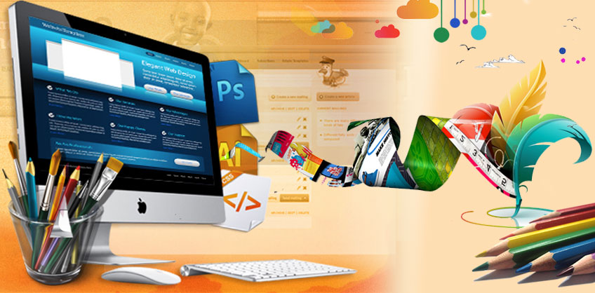 5 Lợi ích của việc thiết kế website chuyên nghiệp